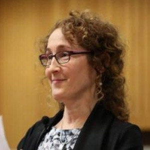 Annette J. Browne