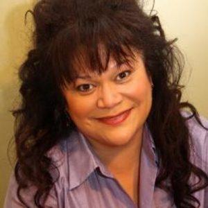 Cheryl Ward